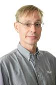 Christer Melin