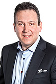 Markus Thörnholm