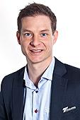 Jonas Lundgren